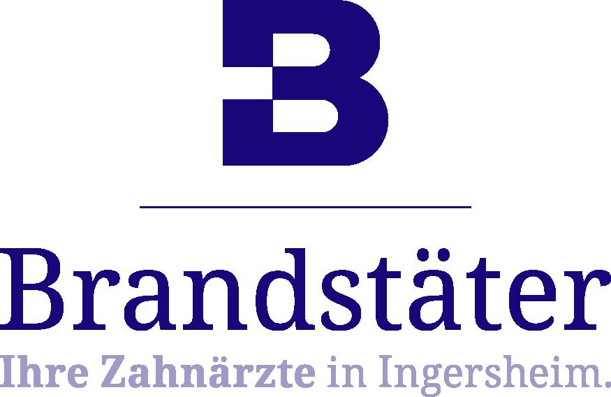 Brandstäter Logo